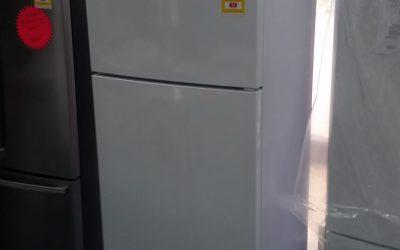 * Kelvinator KTM5402WA-R Fridge – $698. Granville