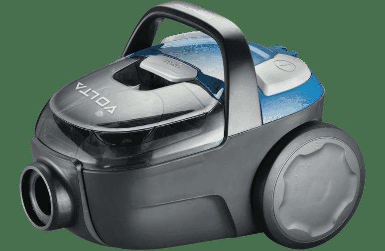 U1233 Volta Bagless Vacuum Cleanerr Best Price Buy