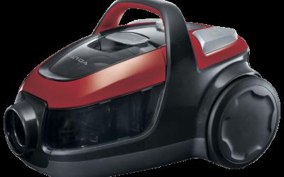 Volta UAP9930 Vacuum Cleaner – $98 Pymble