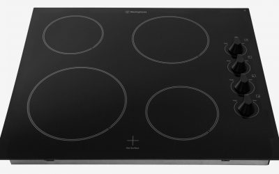 Westinghouse WHC642BA Ceramic Cooktop – $398 Pymble