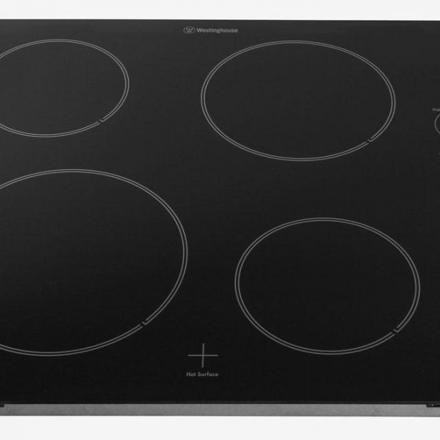 Westinghouse WHC642BA Ceramic Cooktop. Doug Smith Spares
