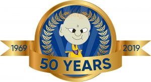 Doug Smith Spares - 50 years experience in Appliance Spare Parts
