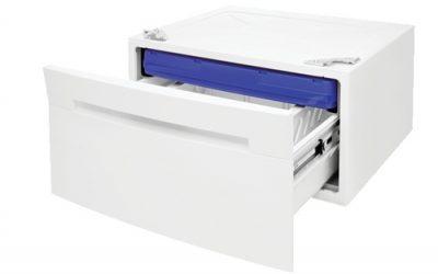 Electrolux PDST60 Laundry Pedestal $199.  Pymble