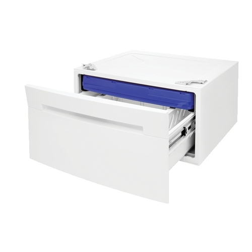 Electrolux PDSTP10 Washing Machine Pedestal. Doug Smith Spares