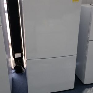 Kelvinator KBM5302WA-R Fridge Doug Smith Spares Granville Jan 19