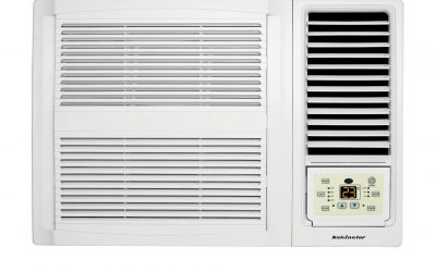 Kelvinator KWH53CRE Window Wall Room Air Conditioner – $735 Gold Coast