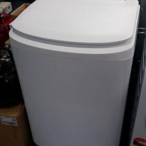 Simpson SWT5541 Washing Machine. Doug Smith Spares Granville Jan 19