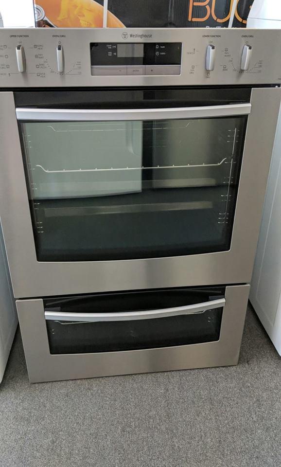 Adjustable Oven Rack Fits Virtually Any Oven Doug