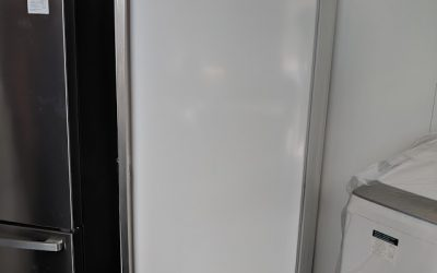 Westinghouse WRB3504WA Fridge $876 Gold Coast