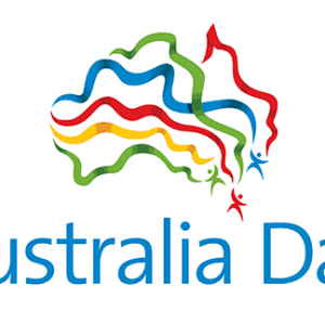 australia-day-logo-for-web