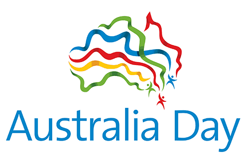 January 26 – Australia Day