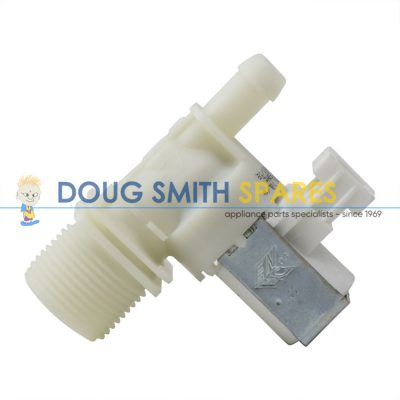 04971731 Miele Washing Machine Water Inlet Valve