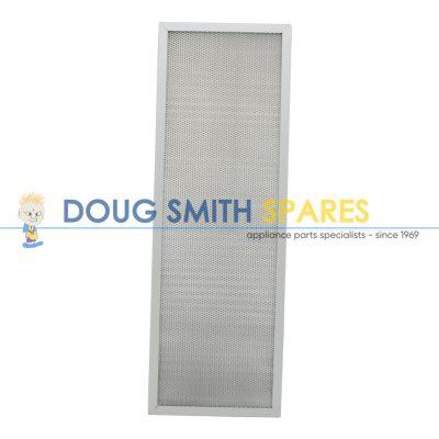 103794 Electrolux Rangehood Aluminium Grease Filter (508 x 172mm)