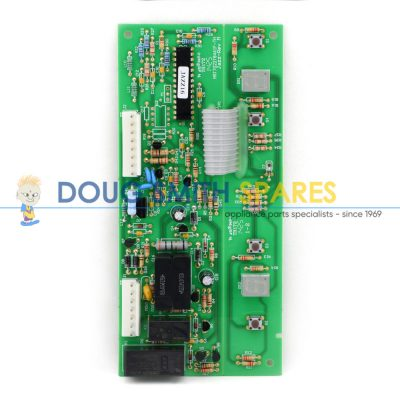 12784417 Whirlpool Fridge Main Control Board PCB