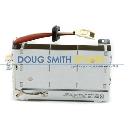 1366110300 Electrolux Fridge Heater Assembly (1400W + 600W)