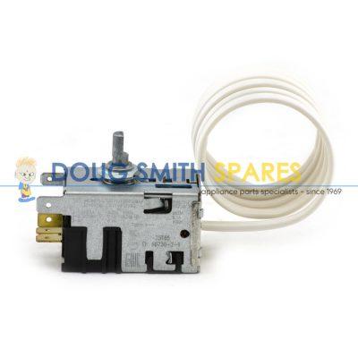1441446 Kelvinator Fridge Control Thermostat