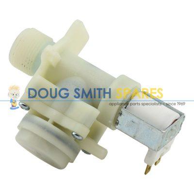 1523650107 AEG Dishwasher Anti-Overflow Water Valve
