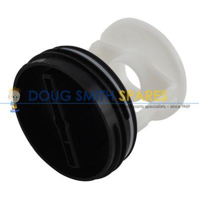 182430 Bosch Washing Machine Pump Filter