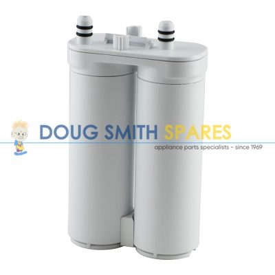 240396407K Universal Fridge Water Filter