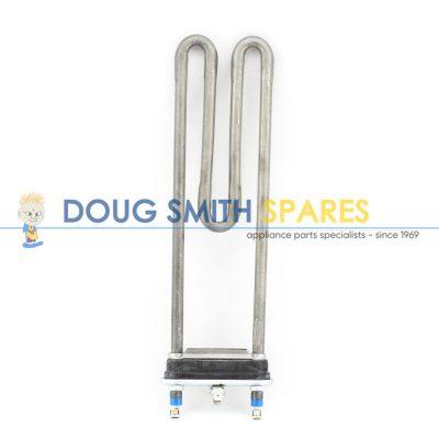 265961 Bosch Dishwasher Heating Element (2000W)