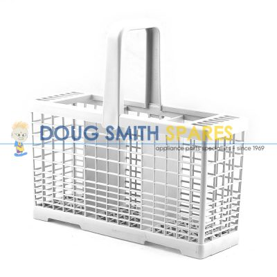 31X5348 Kleenmaid Dishwasher Cutlery Basket