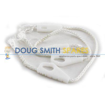 398206700 Blanco Dishwasher Hinge Ropes (2-Pack)