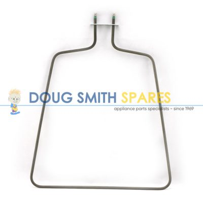 481225998432 Whirlpool Oven Lower Element (1000W)