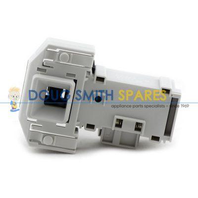 610147 Bosch Washing Machine Door Interlock Switch