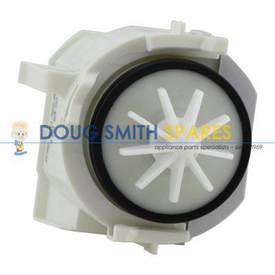 620774 Bosch Dishwasher Drain Pump