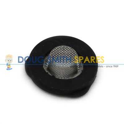 8000001866 Universal Washing Machine Filter Washer
