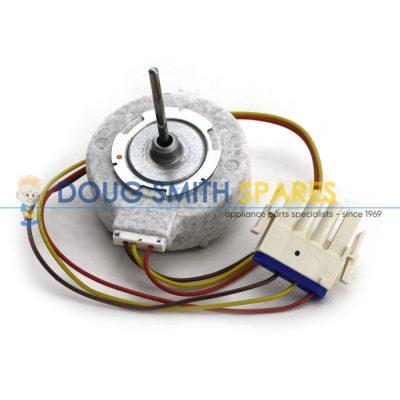 809069203 Panasonic Oven Fan Motor (DC 3W)