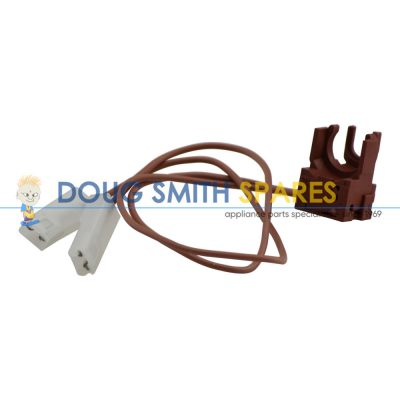 A/401/14 Ilve Oven Ignition Switch