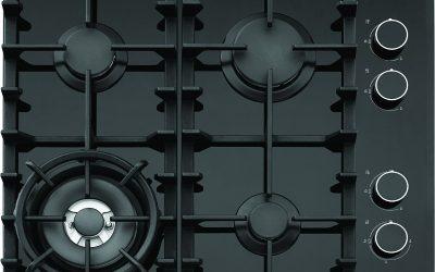 Electrolux EHG643BA Gas Cooktop – $688 Pymble