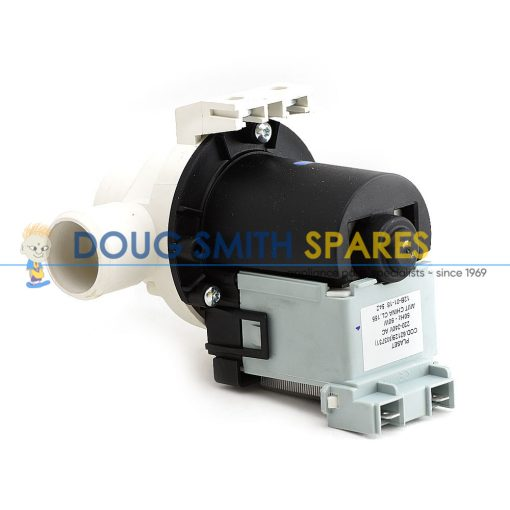 H00330509004 Fisher Paykel Washing Machine Drain Pump