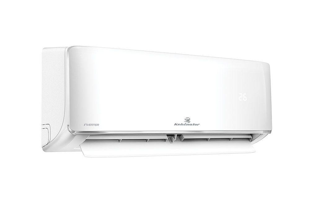 * Kelvinator KSV71CRH Cooling Only Air Conditioner – $998 Gold Coast