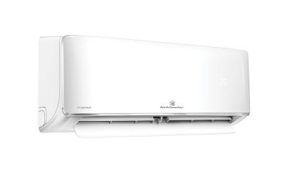 Kelvinator KSV71CRH Cooling Only Air Conditioner – $998 Gold Coast