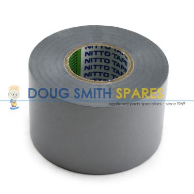 T031D Universal Silver Duct Tape (30m)