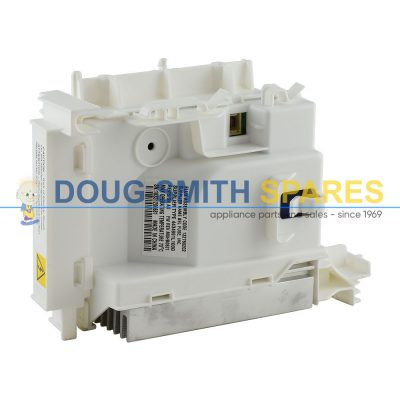 1327602015 AEG Washing Machine Motor Control Board PCB