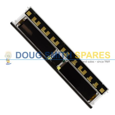 A04939001 Electrolux Oven Display Board PCB