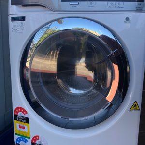 Electrolux EWW14013 Washer Dryer. Doug Smith Spares Pymble Mar 19