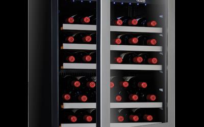 * Vintec V40SGES3 Wine Cooler – $1188 Granville