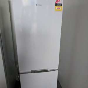 Westinghouse WBB3400WG Fridge. Doug Smith Spares Gold Coast Mar19