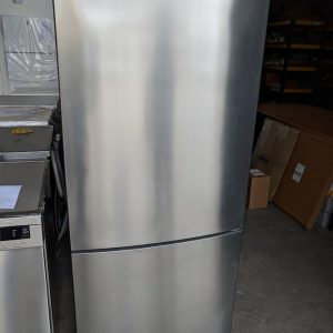 Kelvinator KBM4502AA-R fridge. Doug Smith Spares Gold Coast Apr19