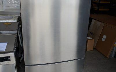 Kelvinator KBM4502AA-R Fridge – $748. Gold Coast