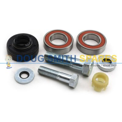 429565P Fisher Paykel Washing Machine Lipseal & Bearing Kit