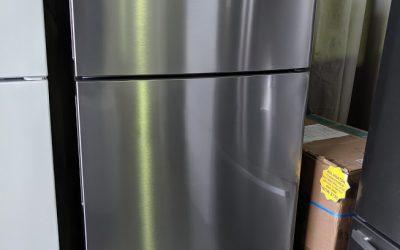 Kelvinator KTM5402AA-R Fridge – $648. Gold Coast
