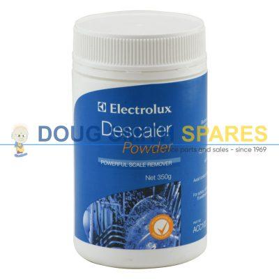 ACC103 Electrolux Dishwasher Descaler Powder 350G
