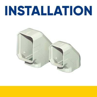 Installation Parts