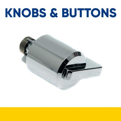 Knobs & Buttons