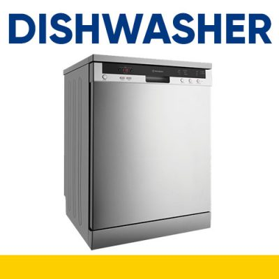 Delonghi Dishwasher